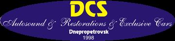 Реставрация ретро авто Днепр Украина